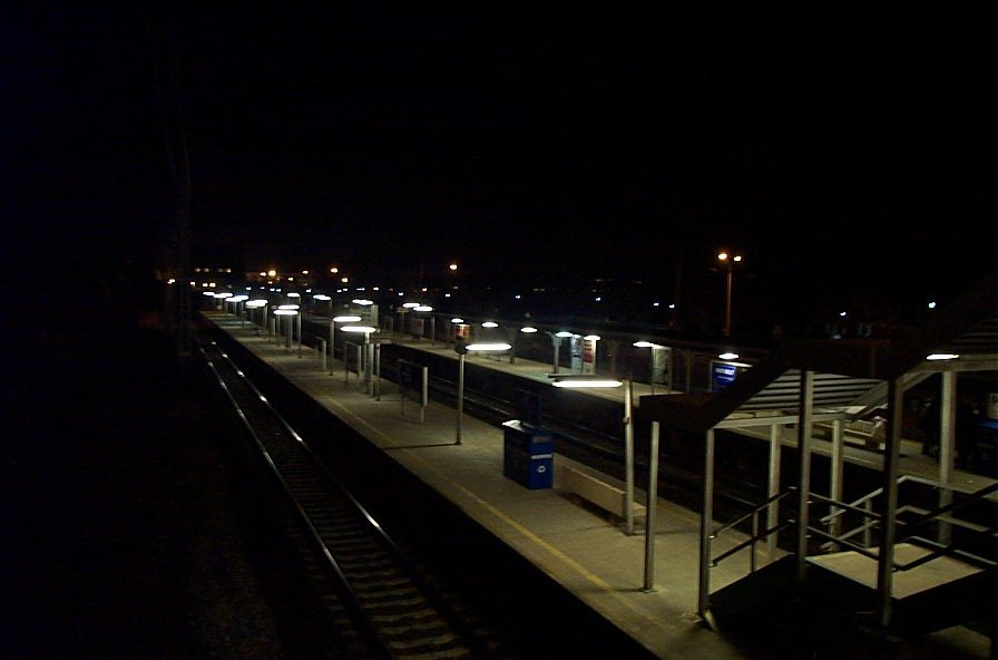 traintonowhere