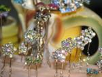 Highlight for Album: Jewelery